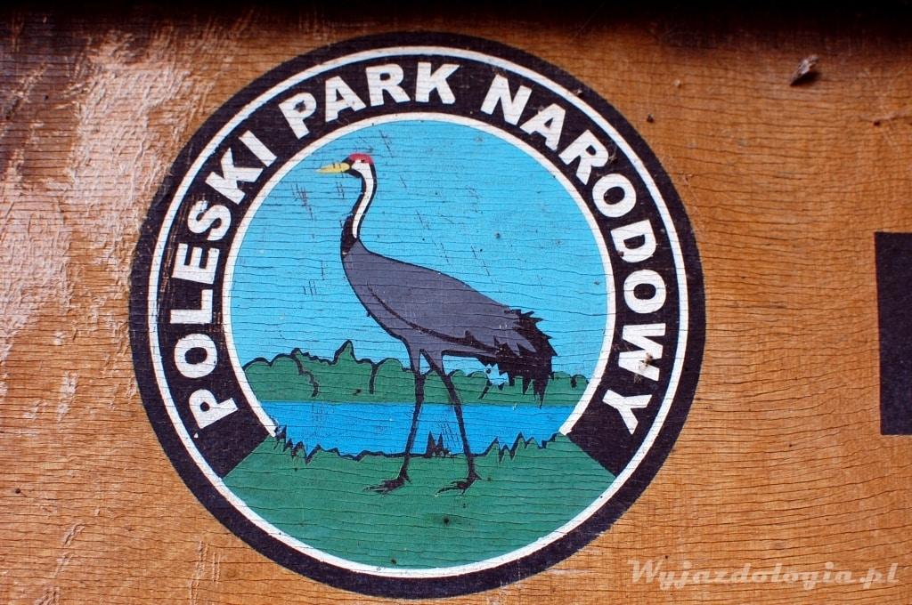 Poleski Park Narodowy Co Zobaczyć Atrakcje Parku