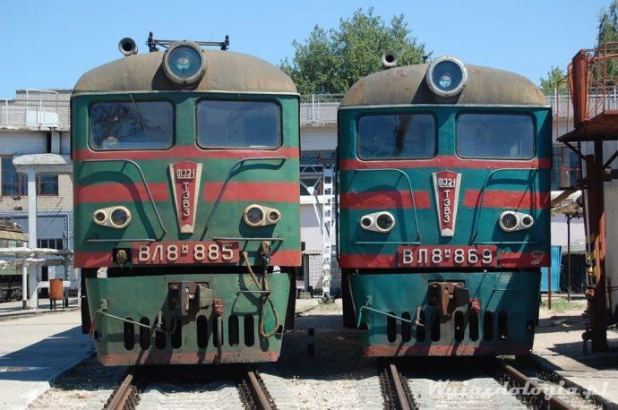 Ukraina_0475