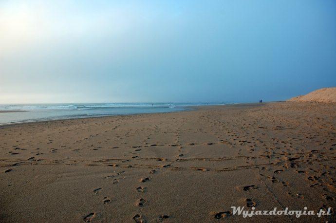 najpiękniejsze plaże portugalii