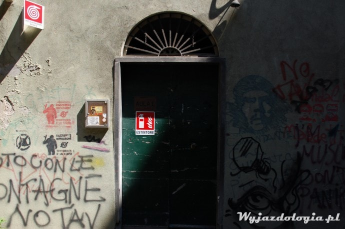wlochy_1374