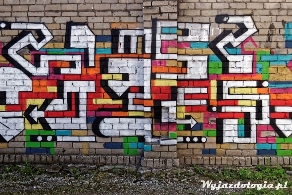 Tallin Street Art_19