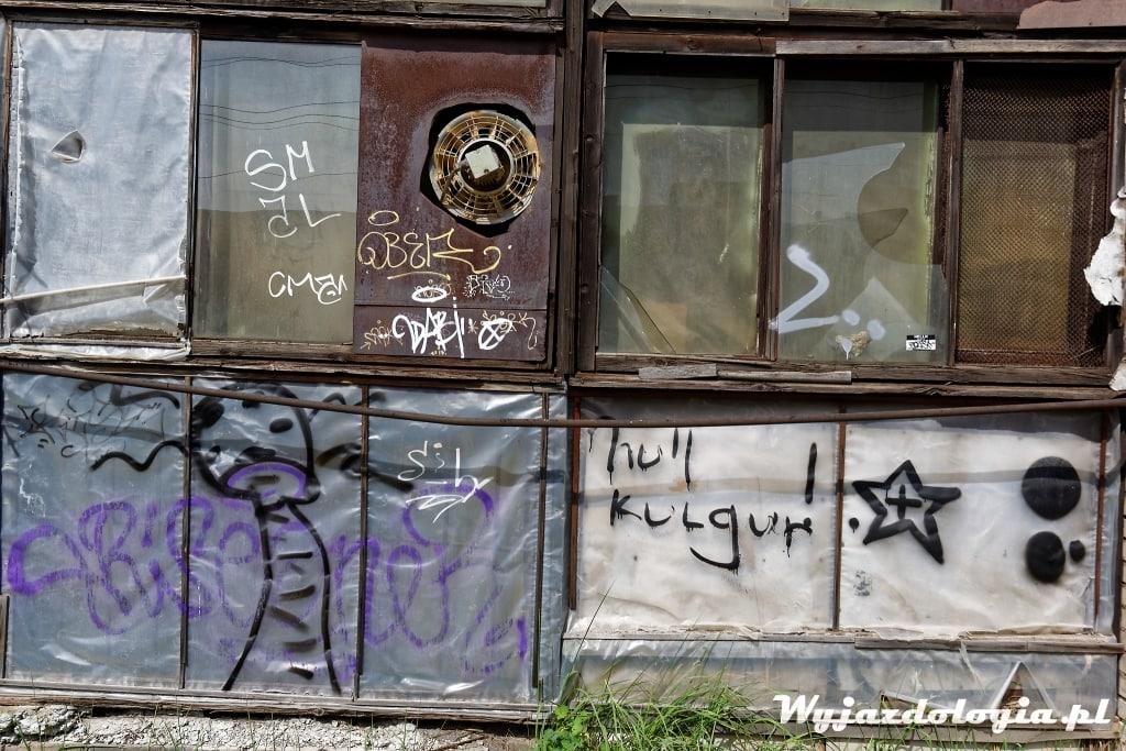 Tallin Street Art_24