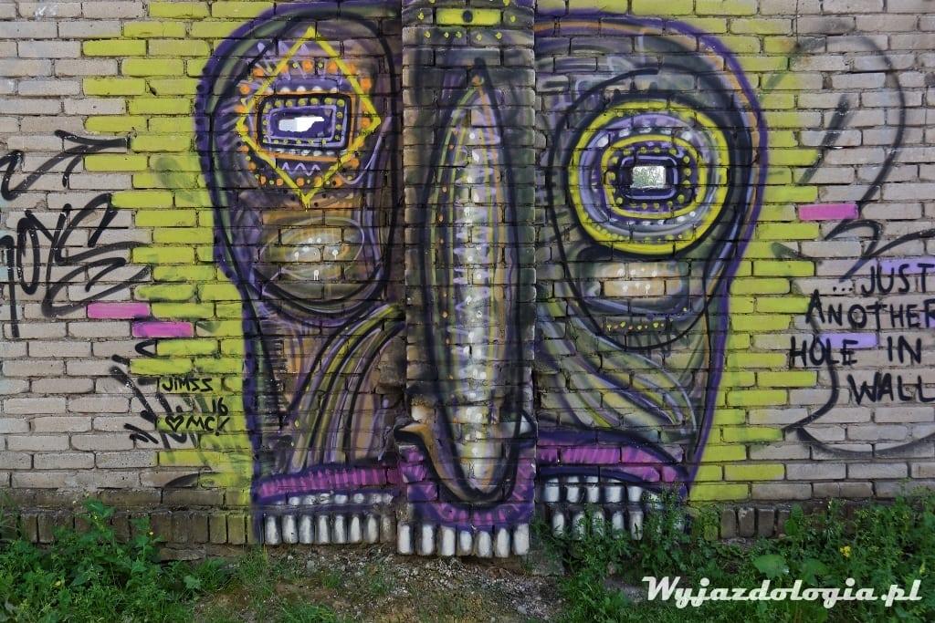 Tallin Street Art_26