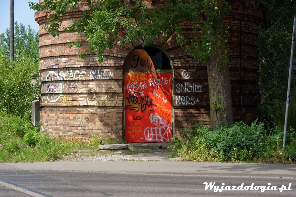 Tallin Street Art_33