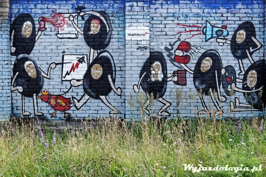 Tallin Street Art_42