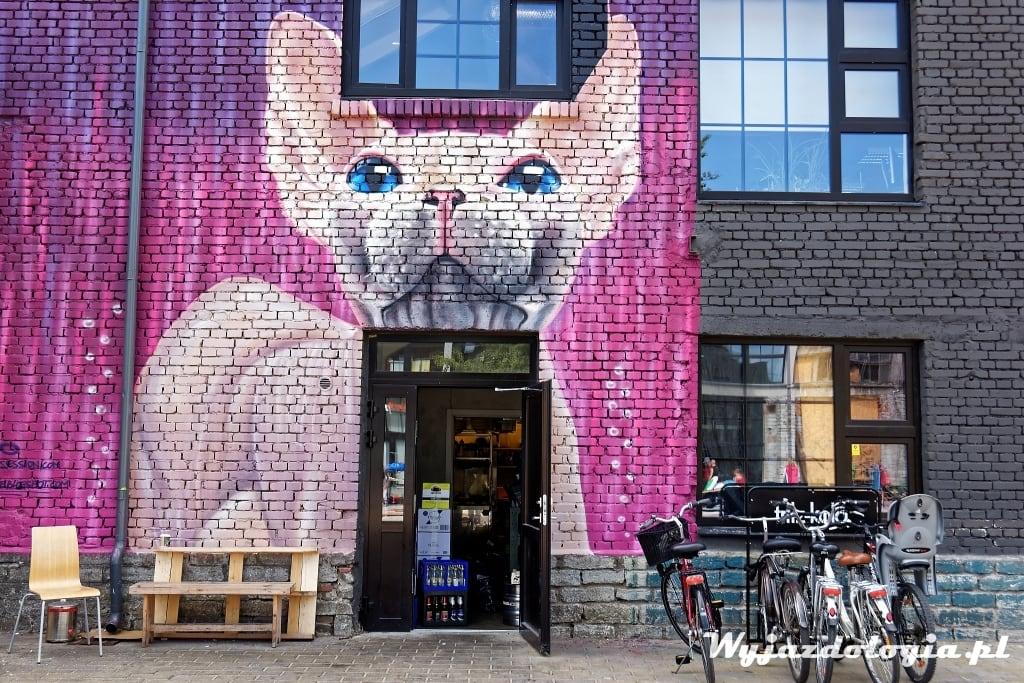 Tallin Street Art_70