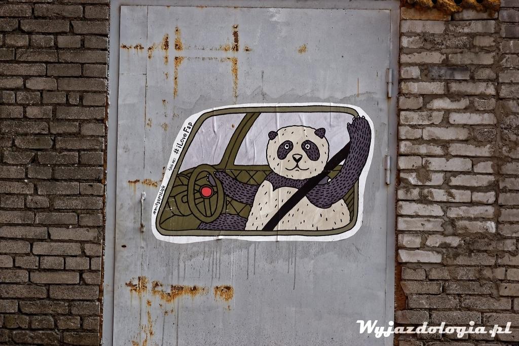 Tallin Street Art_73