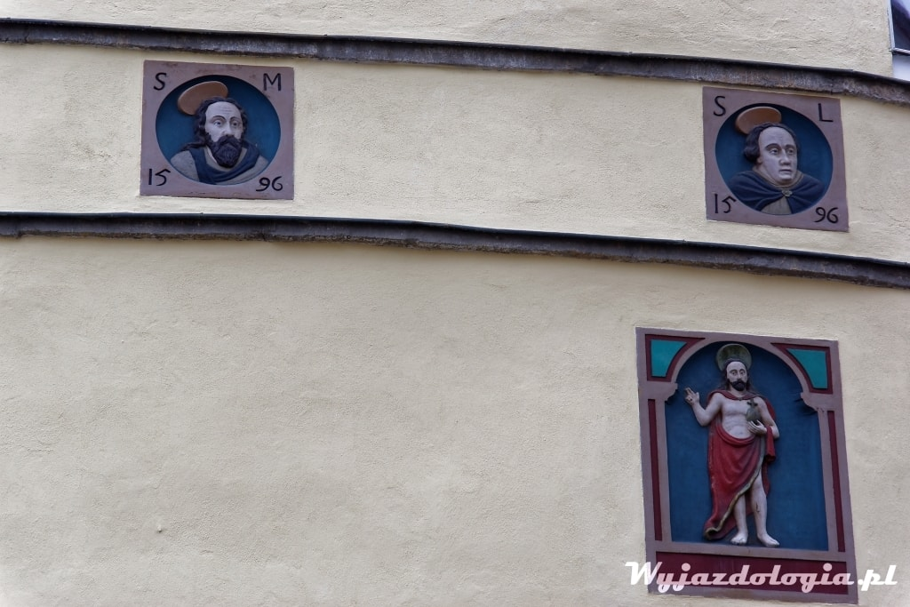 Tallin Stare Miasto_19