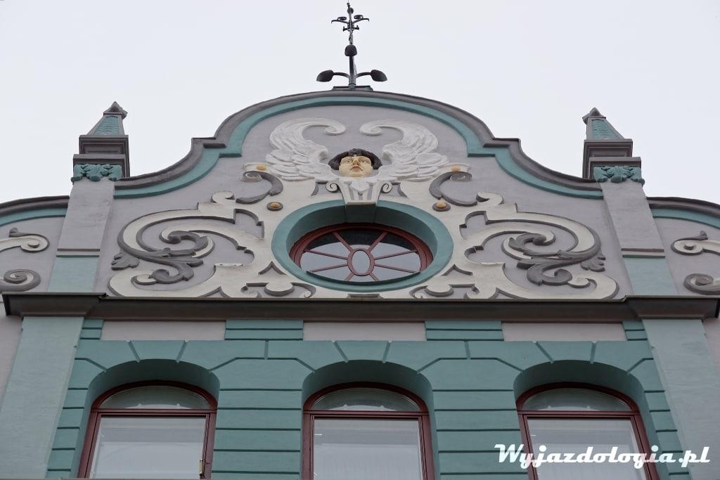Tallin Stare Miasto_32