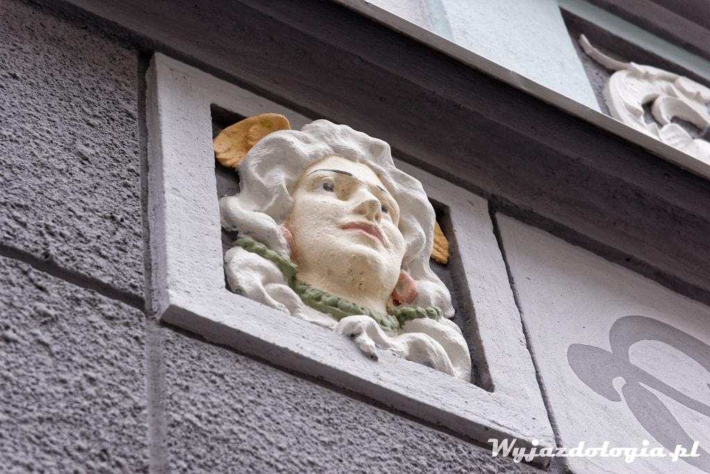 Tallin Stare Miasto_38