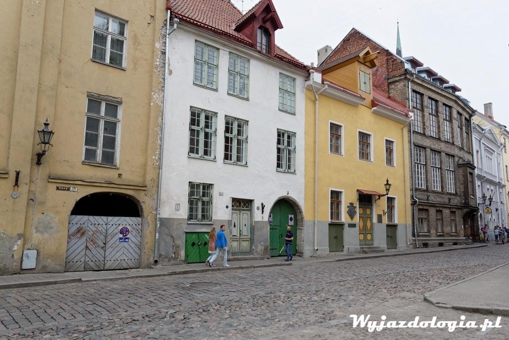 Tallin Stare Miasto_42