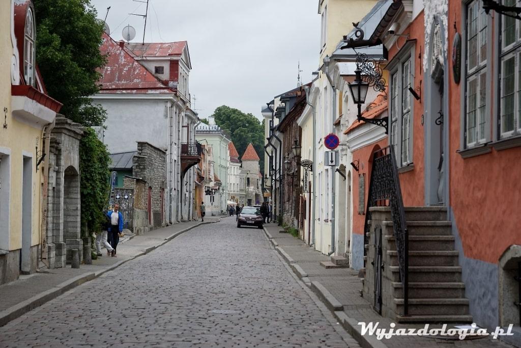 Tallin Stare Miasto_45