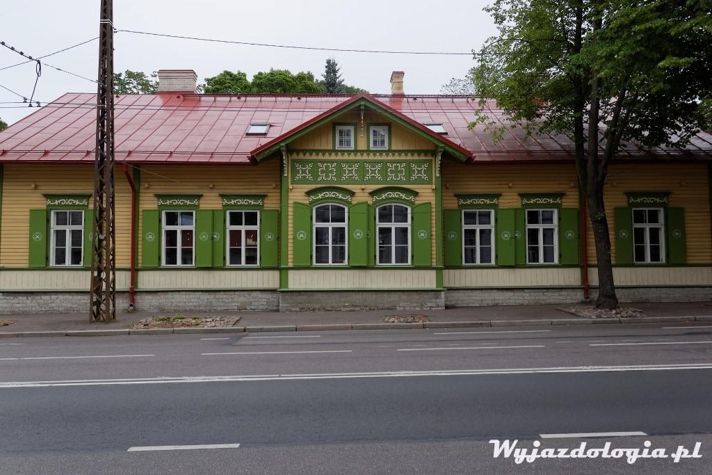 Tallin Stare Miasto_51