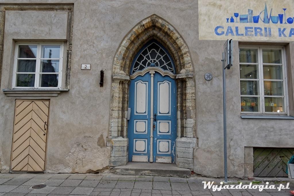 Tallin Stare Miasto_7