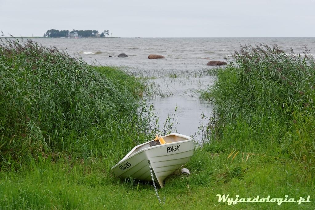 estonia-atrakcje-lahemaa_27