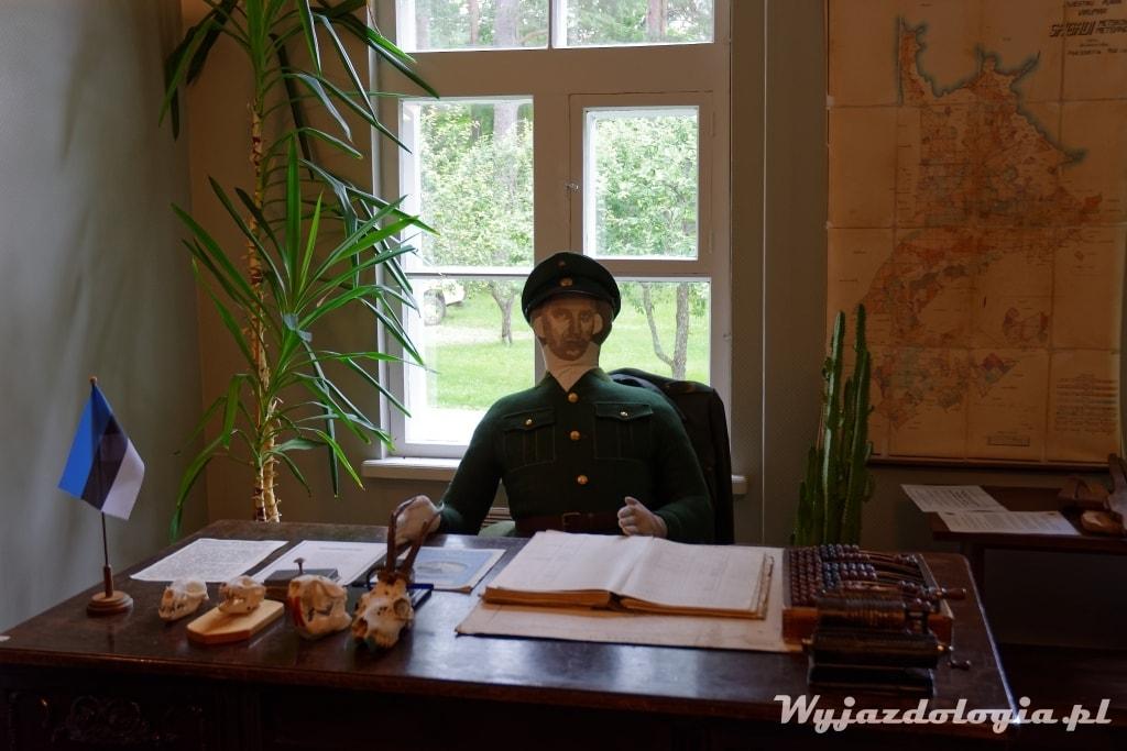 estonia-atrakcje-lahemaa_8