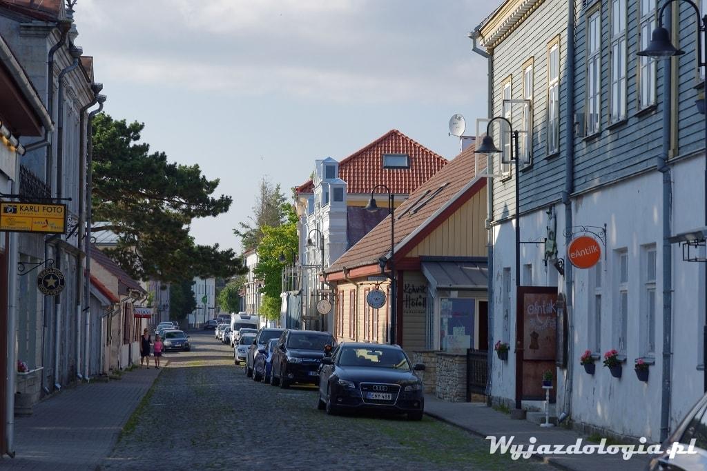 estonia-wyspa-sarema-co-zobaczyc_44