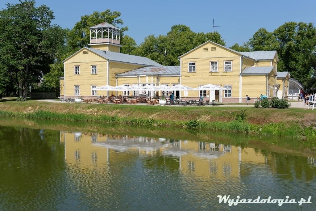 estonia-wyspa-sarema-co-zobaczyc_61