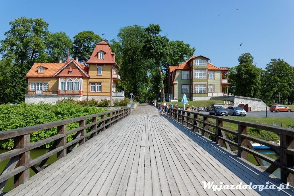 estonia-wyspa-sarema-co-zobaczyc_66