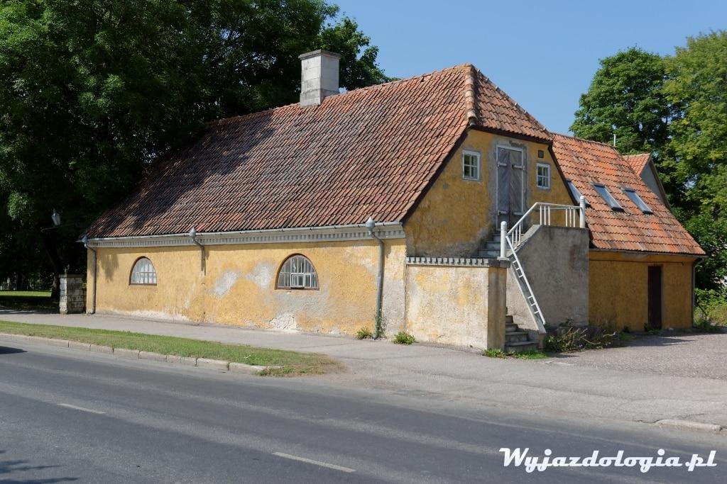 estonia-wyspa-sarema-co-zobaczyc_69