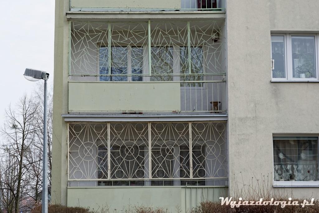 murale-gdansk-zaspa-co-zobaczyc_42