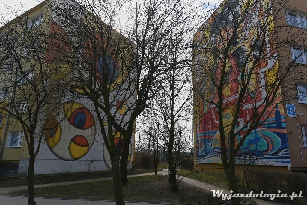murale-gdansk-zaspa-co-zobaczyc_46