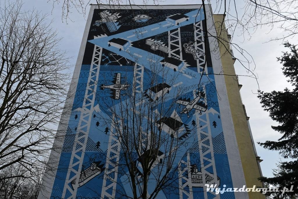 murale-gdansk-zaspa-co-zobaczyc_5
