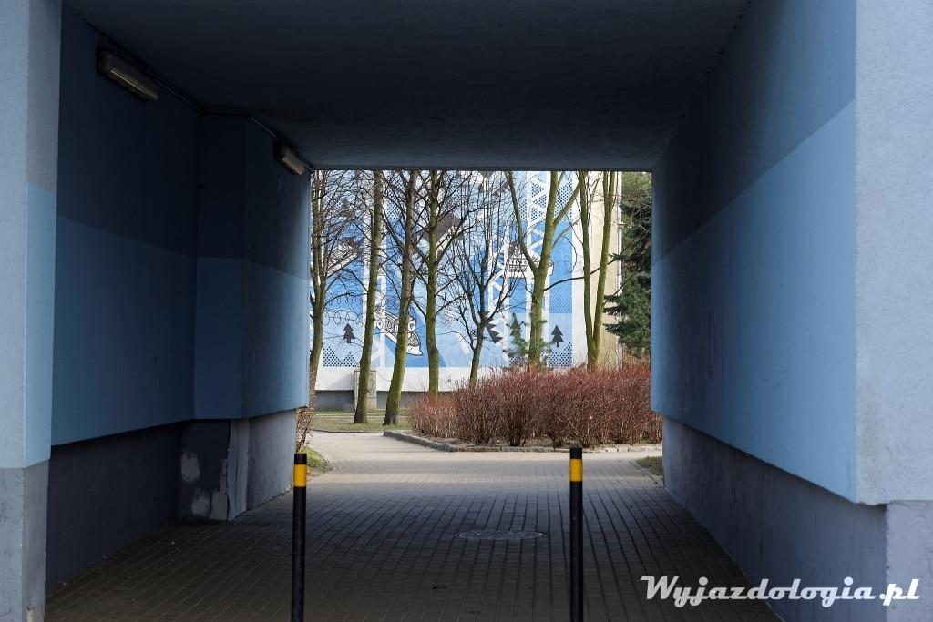 murale-gdansk-zaspa-co-zobaczyc_69