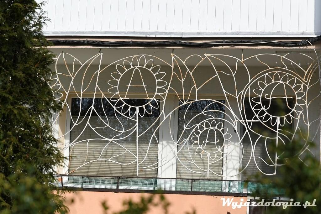murale-gdansk-zaspa-co-zobaczyc_8