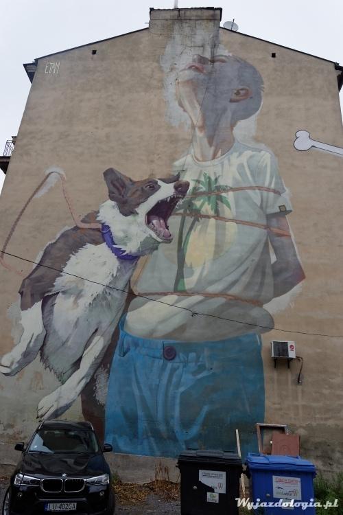 lublin-mural-murale-w-lublinie-16