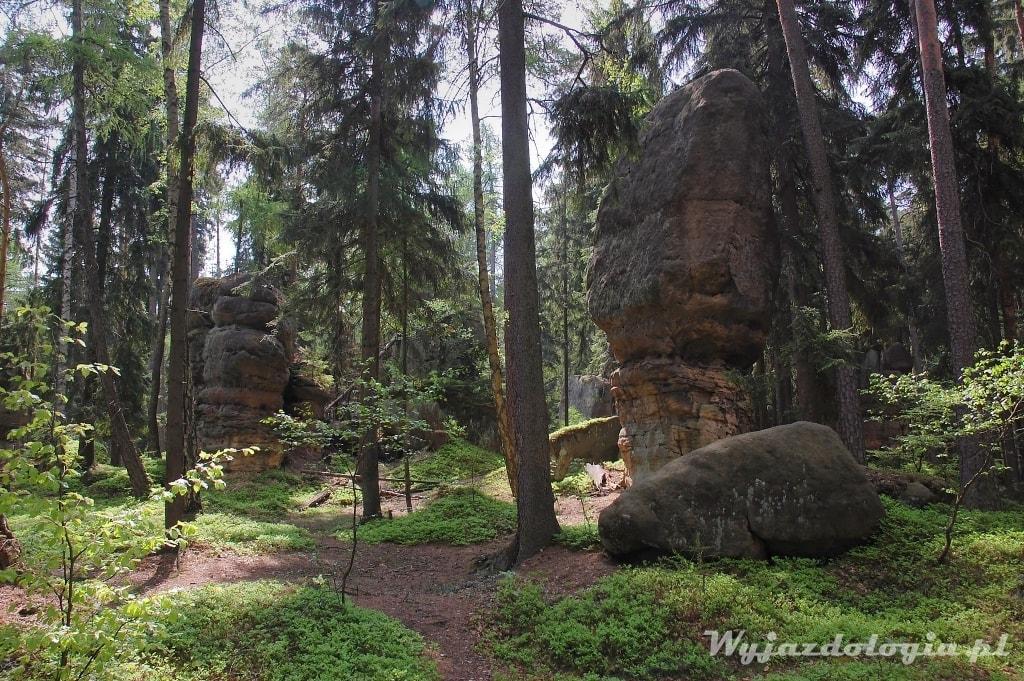 gory-stolowe-co-warto-zobaczyc-74