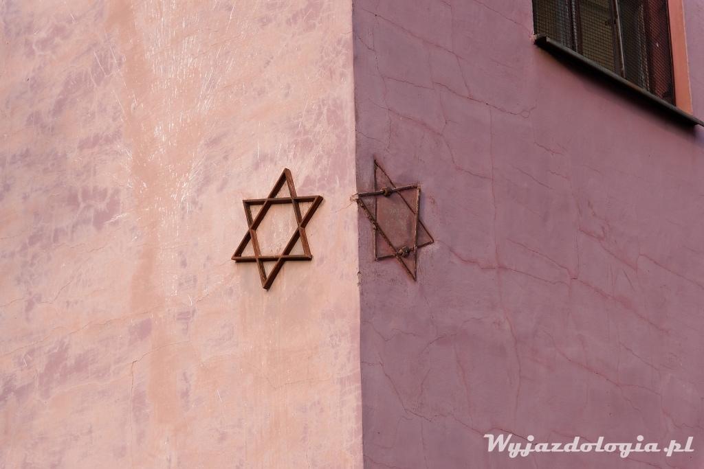 Żydzi w Rzeszowie