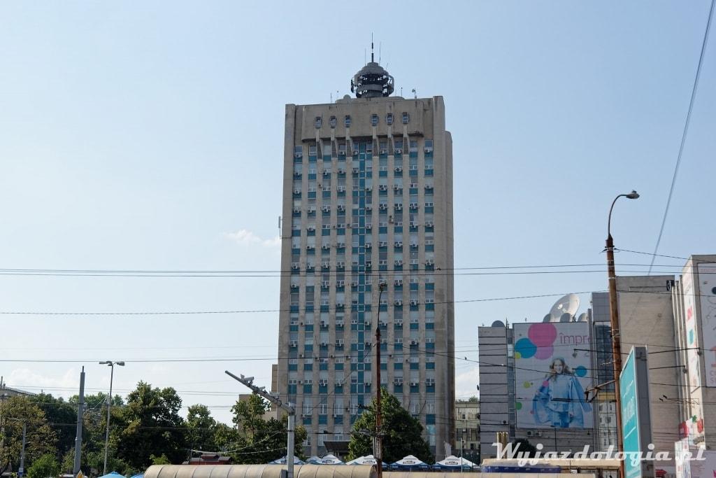moldawia-0021