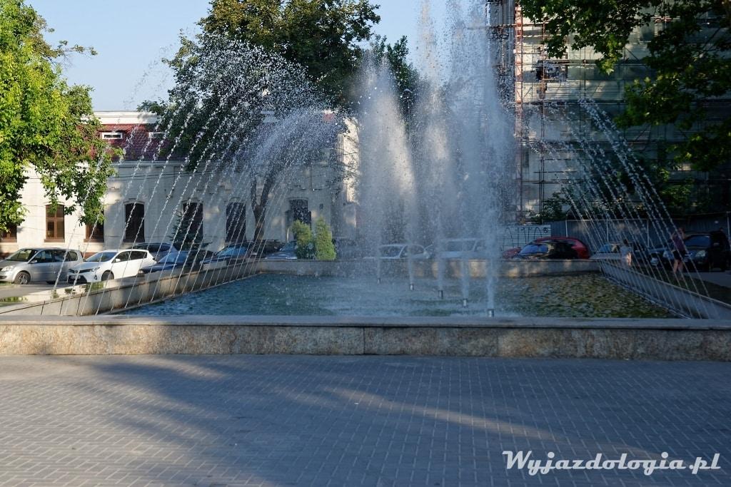 moldawia-0087