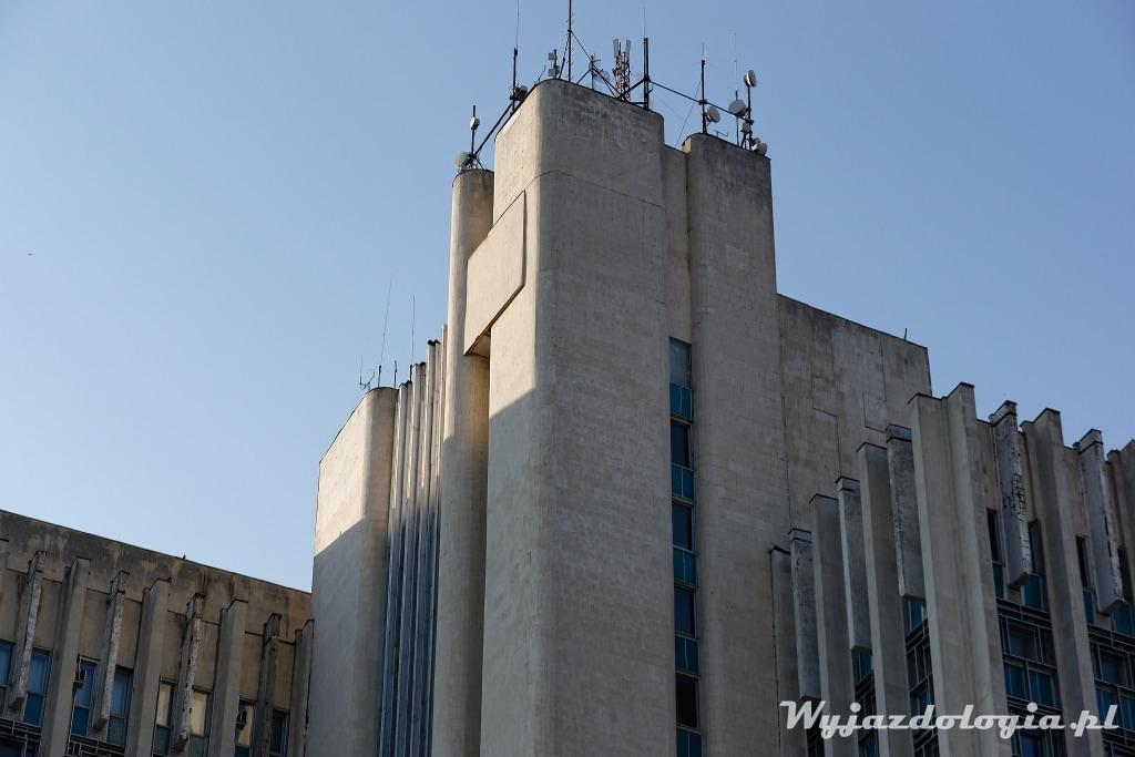 moldawia-0138