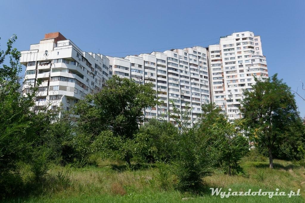 moldawia-0261