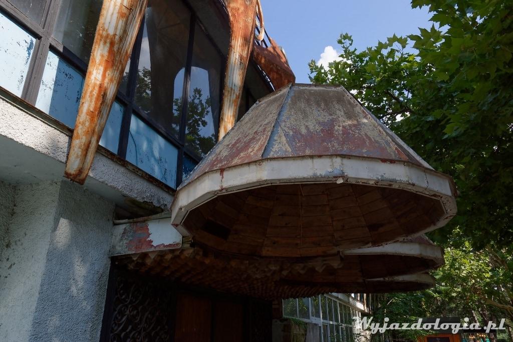 moldawia-0465