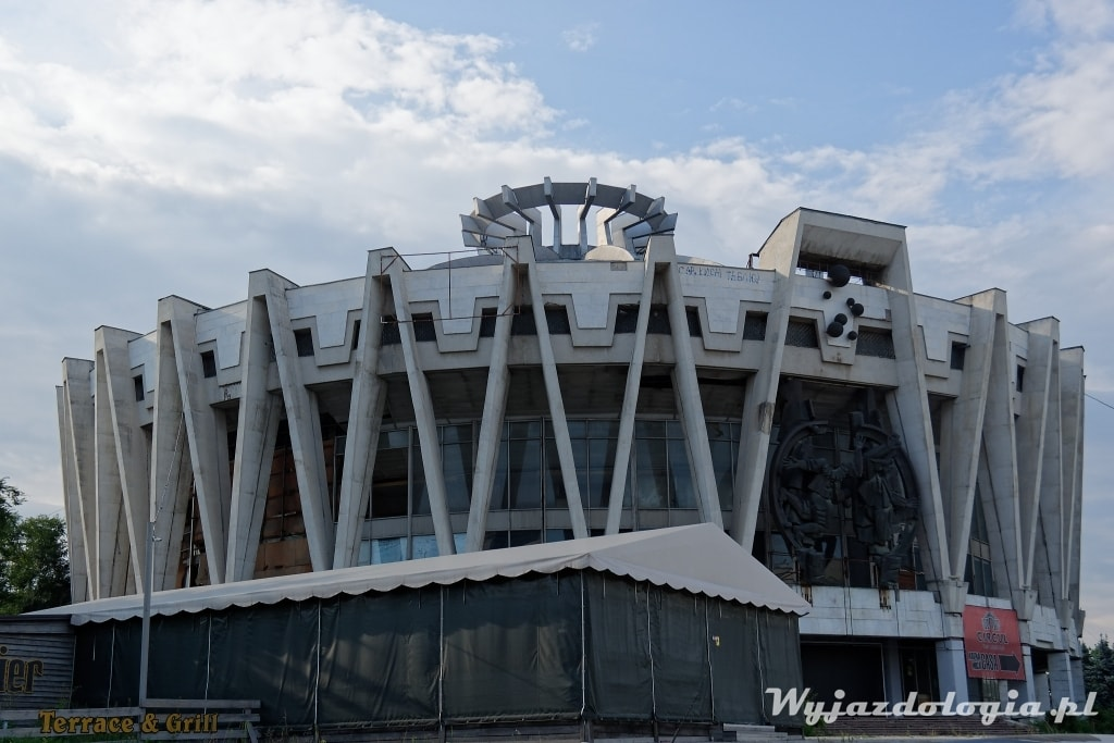moldawia-0627