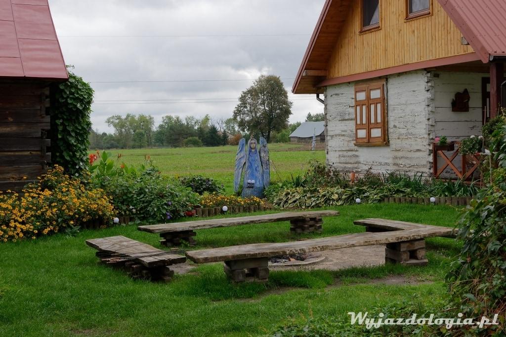 polesie-na-weekend-116