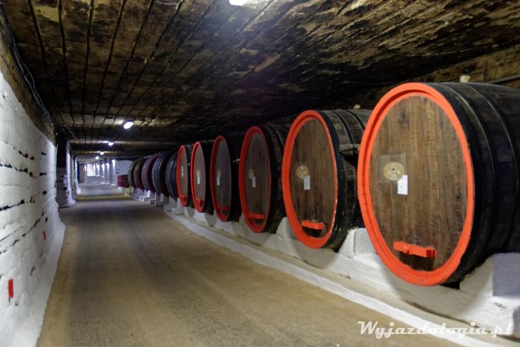 Wino w Mołdawii