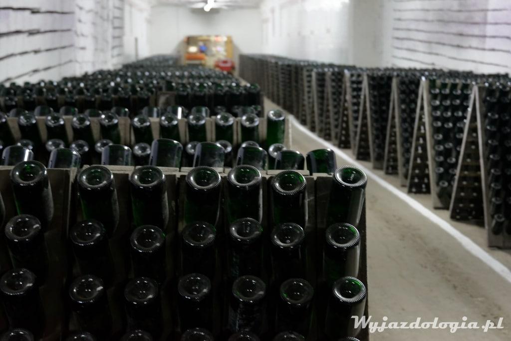 wino mołdawskie