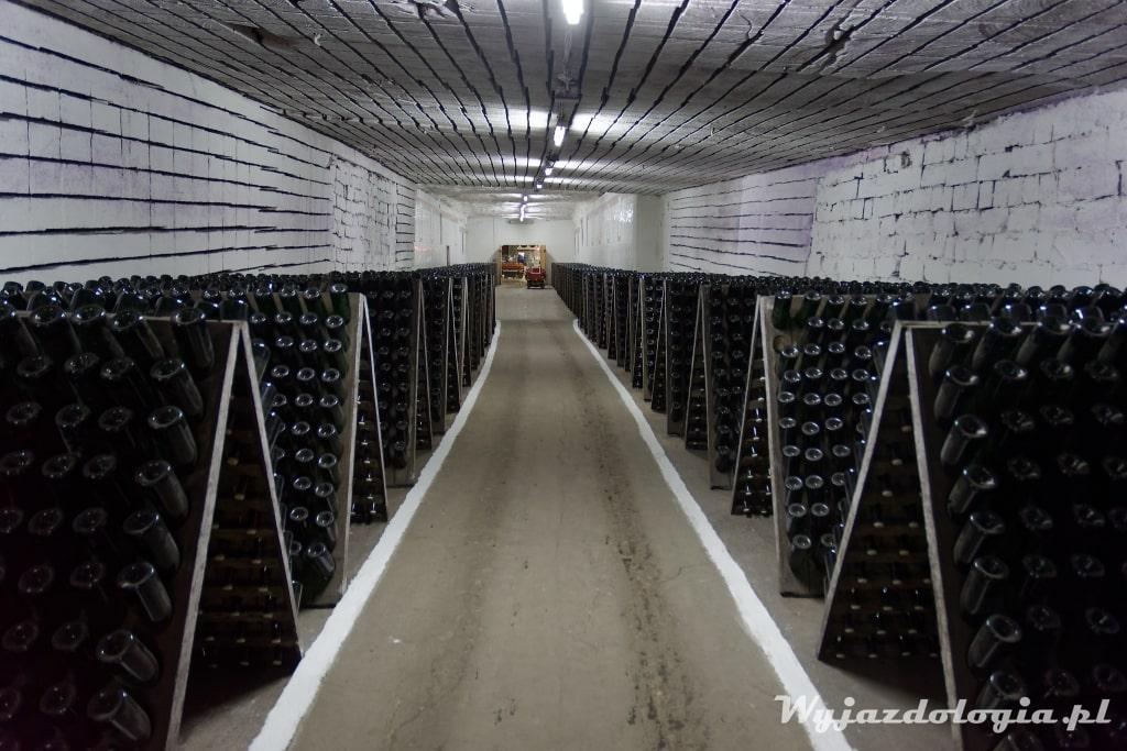 wino z Mołdawii