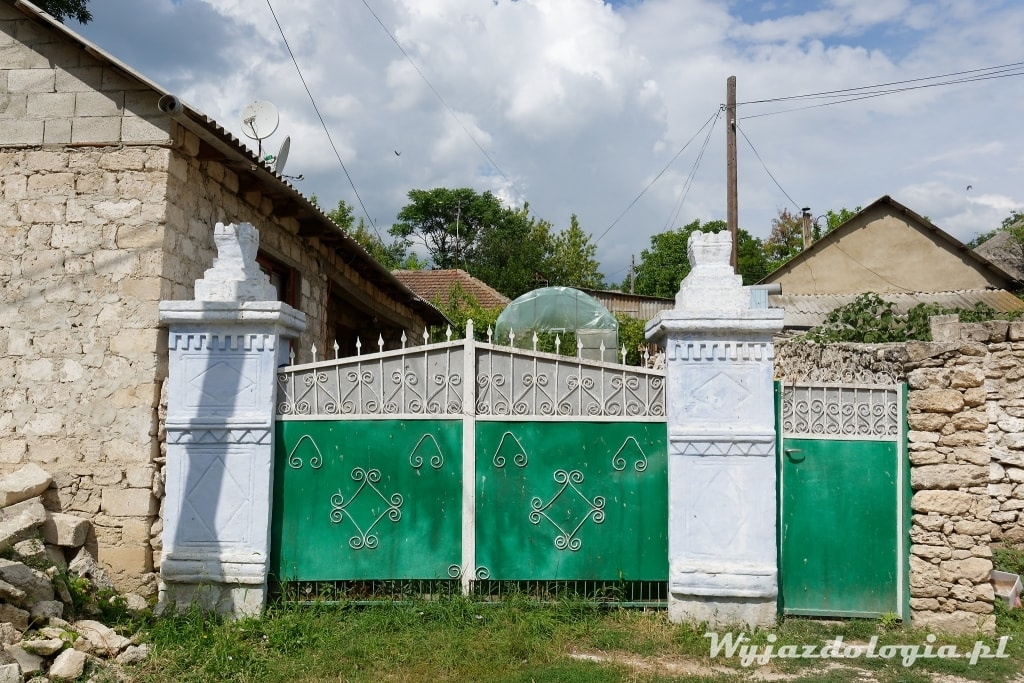 mołdawia wioski co warto zobaczyć