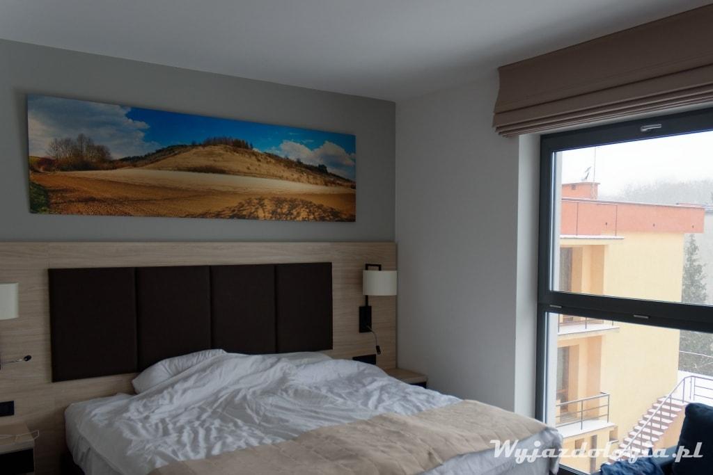 spa busko zdrój bristol hotel