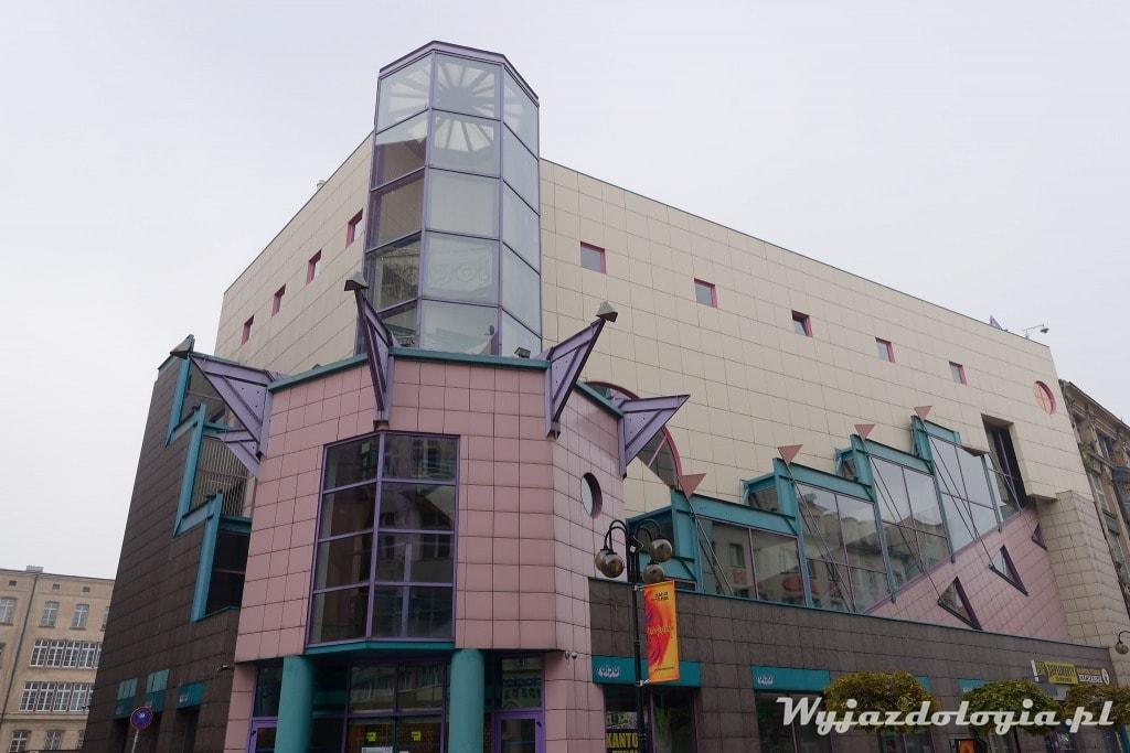 Solpol czy to atrakcja Wrocławia?