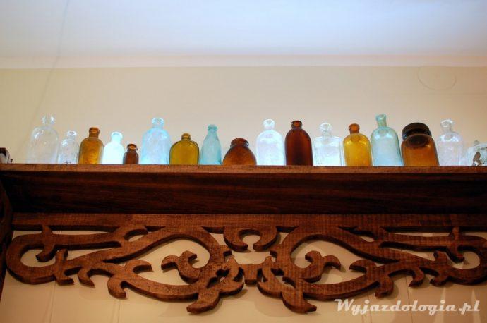 flaszki z otwocka