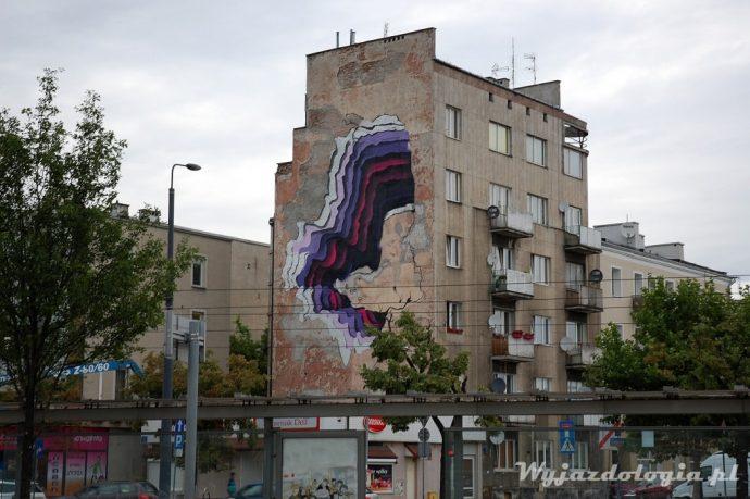 Mural Mackiewicza 1