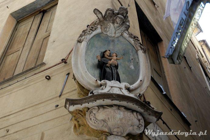 atrakcje Genui