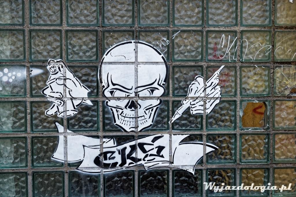 Tallin Street Art_38