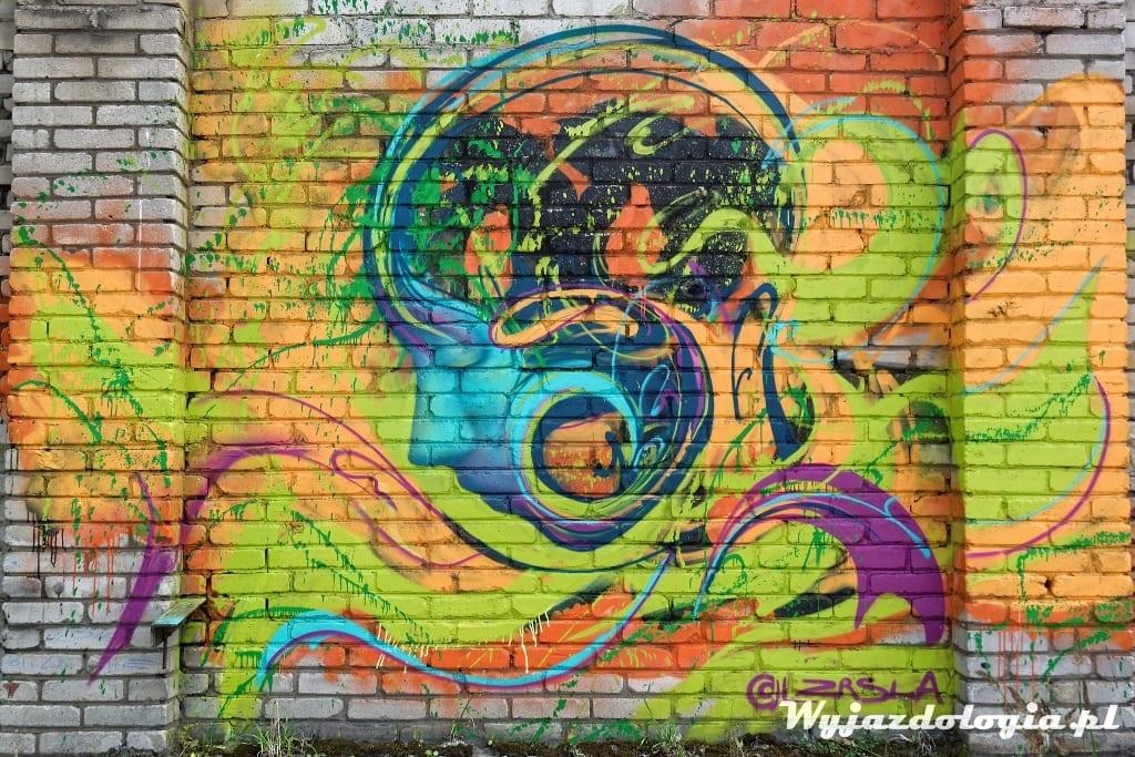 Tallin Street Art_46
